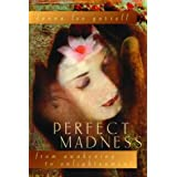 Perfect Madness: From Awakening to Enlightenmentby Donna Lee Gorrell