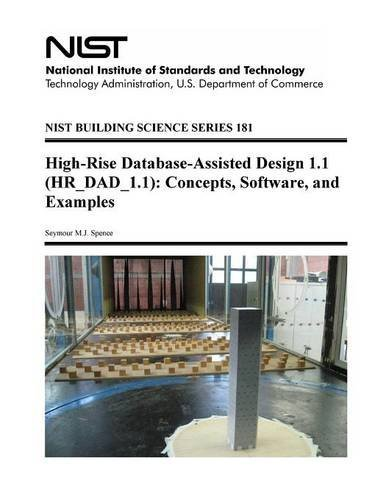 high-rise-database-assisted-design-11-hr-dad-11-concepts-software-and-examples