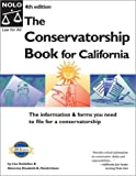 The Conservatorship Book for California