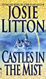 Castles in the Mist (0553583913) by Josie Litton