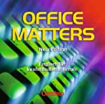Office Matters - Second Edition: A2-B...