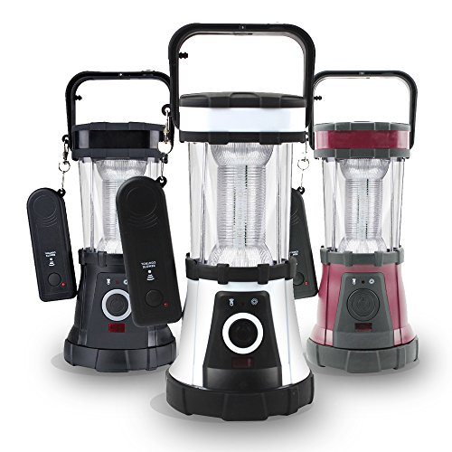 Xtreme-Bright-Pro-Series-Elite-Lantern-Ultra-Bright-LED-Camping-Lantern-with-Multiple-Settings-Bulbs-NEVER-Needs-to-be-changed