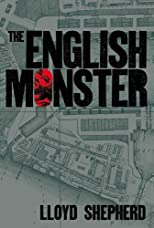 The English Monster