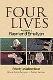 Four Lives: A Celebration of Raymond Smullyan (048649067X) by Rosenhouse, Jason