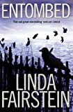 Entombed (0316726850) by Fairstein, Linda