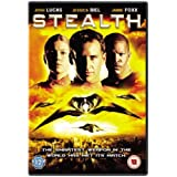 Stealth [DVD] [2005]by Josh Lucas