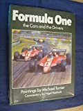 Formula One: The Cars and the Drivers (0600350282) by Roebuck, Nigel