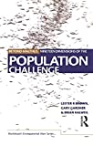 img - for Beyond Malthus: The Nineteen Dimensions of the Population Challenge (The Worldwatch Environmental Alert Series) book / textbook / text book