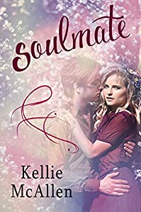 Soulmate by Kellie McAllen ebook deal