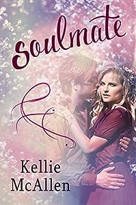 Soulmate by Kellie McAllen ebook deal