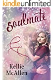 Soulmate (Teen Paranormal Romance Series) (The Soulmate Series: Paranormal Teen Romance Book 1)
