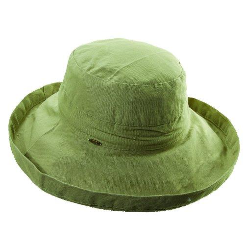 scala-uv-fps-50-plus-chapeau-pour-femme-femme-uv-scala-upf-50-plus-hut-chino-taille-unique