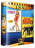 echange, troc Collection Duo : Mary à tout prix / The Full Monty