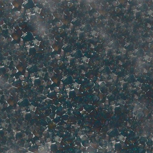 オパールグレイン SS #232 ブラック 1g