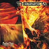 Fooled Eyes by Thessera (2006-09-12)