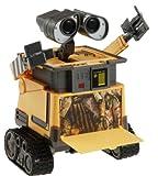 ディズニー トランスフォーミング WALL・E (ウォーリー)