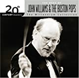 The Best of John Williams & The Boston Pops