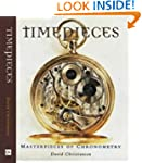 Timepieces: Masterpieces of Chronometry