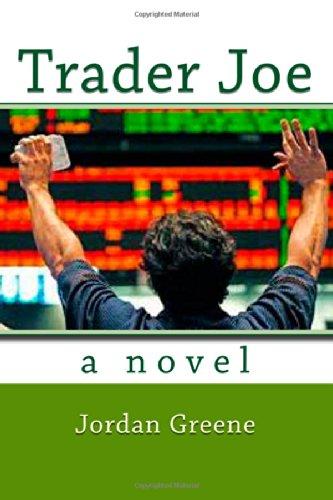 trader-joe-a-novel