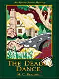 The Deadly Dance (Thorndike Mystery)