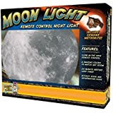 Moon Light - Deluxe Edition- 7 Color Settings and New Features!