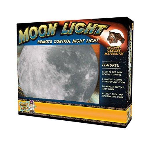 luz-lunar-edicion-deluxe-7-colores-y-nuevas-caracteristicas