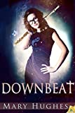 Downbeat (Biting Love)