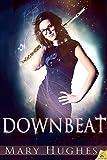 Downbeat (Biting Love Book 7)