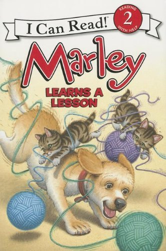 marley-marley-learns-a-lesson-i-can-read-book-2
