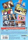 Image de L'Année des guignols 2001/2002 : Une ispice di counasse d'année !!