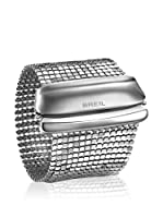 BREIL JEWELS Pulsera Steel Silk