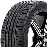Winrun R330 All-Season Radial Tire - 245/50R20 102V