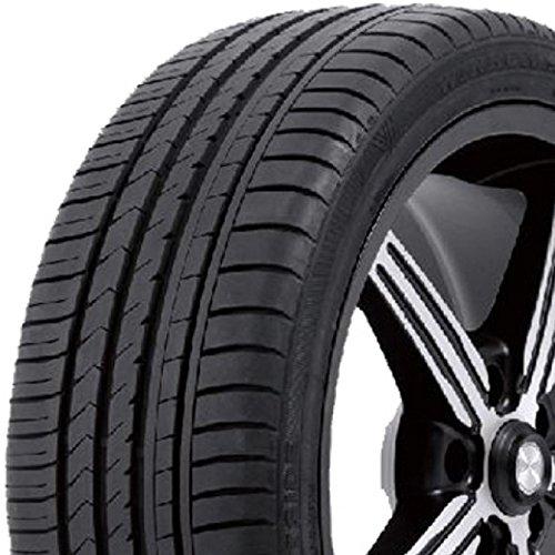 Winrun R330 All-Season Radial Tire - 255/35R18 94W (255 35 18 All Season compare prices)