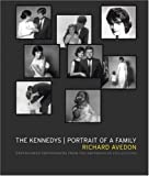 Die Kennedys (3829603223) by Avedon, Richard