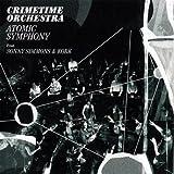 Atomic Symphony