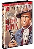 Flecha rota + B.S.O. [DVD]