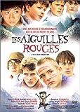 echange, troc Les Aiguilles rouges - Edition 2 DVD