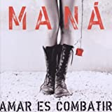 Amar Es Combatir