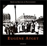 Eugene Atget (Aperture Masters of Photography)