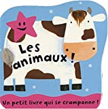 echange, troc Julie Fletcher - Les animaux !