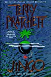 Jingo (0061050474) by Terry Pratchett