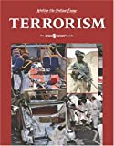 Terrorism (Writing the Critical Essay) (0737732067) by Currie, Stephen