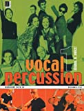 img - for Vocal Percussion 1 book / textbook / text book