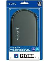 ハードポーチ for PlayStation Vita ブラック (PCH-1000,-2000シリーズ対応)