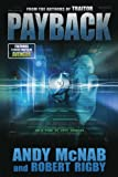 Payback (0142409146) by McNab, Andy