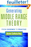 Generating Middle Range Theory: From...