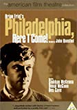 The American Film Theatre Collection: Philadelphia, Here I Come [1975] [DVD]