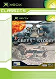 Cheapest Conflict Desert Storm (Classic) on Xbox