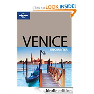 Venice Travel Information and Travel.