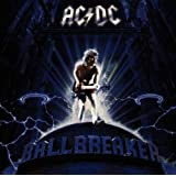Ballbreakerby AC/DC